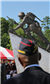2016-07-29-MPMM-Dedication-KT-1580-sm.png