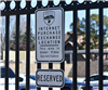2018-01-31-PS-InternetExchange-KT-DSC_0001-sm.png