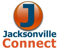 Jacksonville Connect Logo