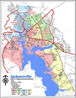 Maps for Download | Jacksonville, NC   Official Website