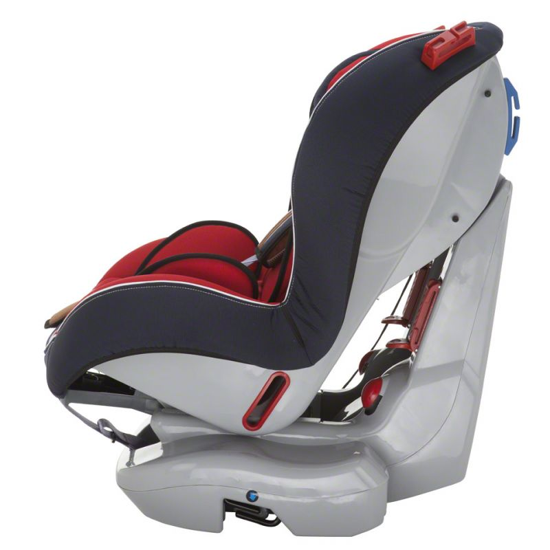 Weight Requirements For Car Seats In Nc