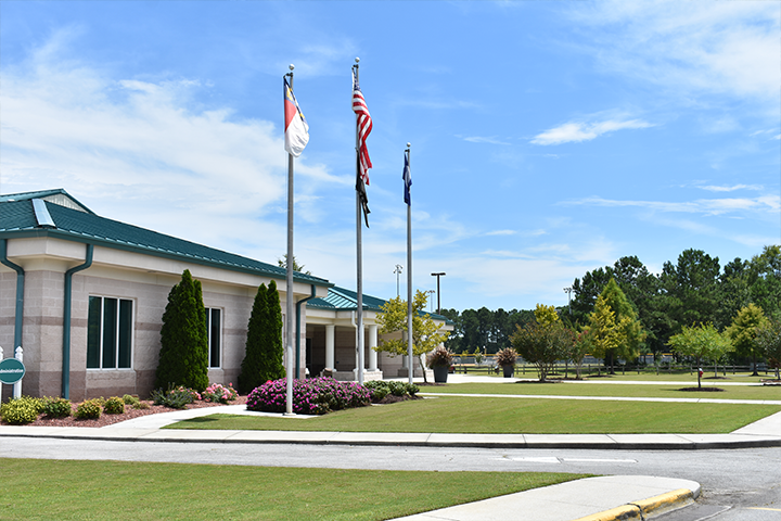 Jacksonville Commons Recreation Complex Jacksonville Nc Official Website
