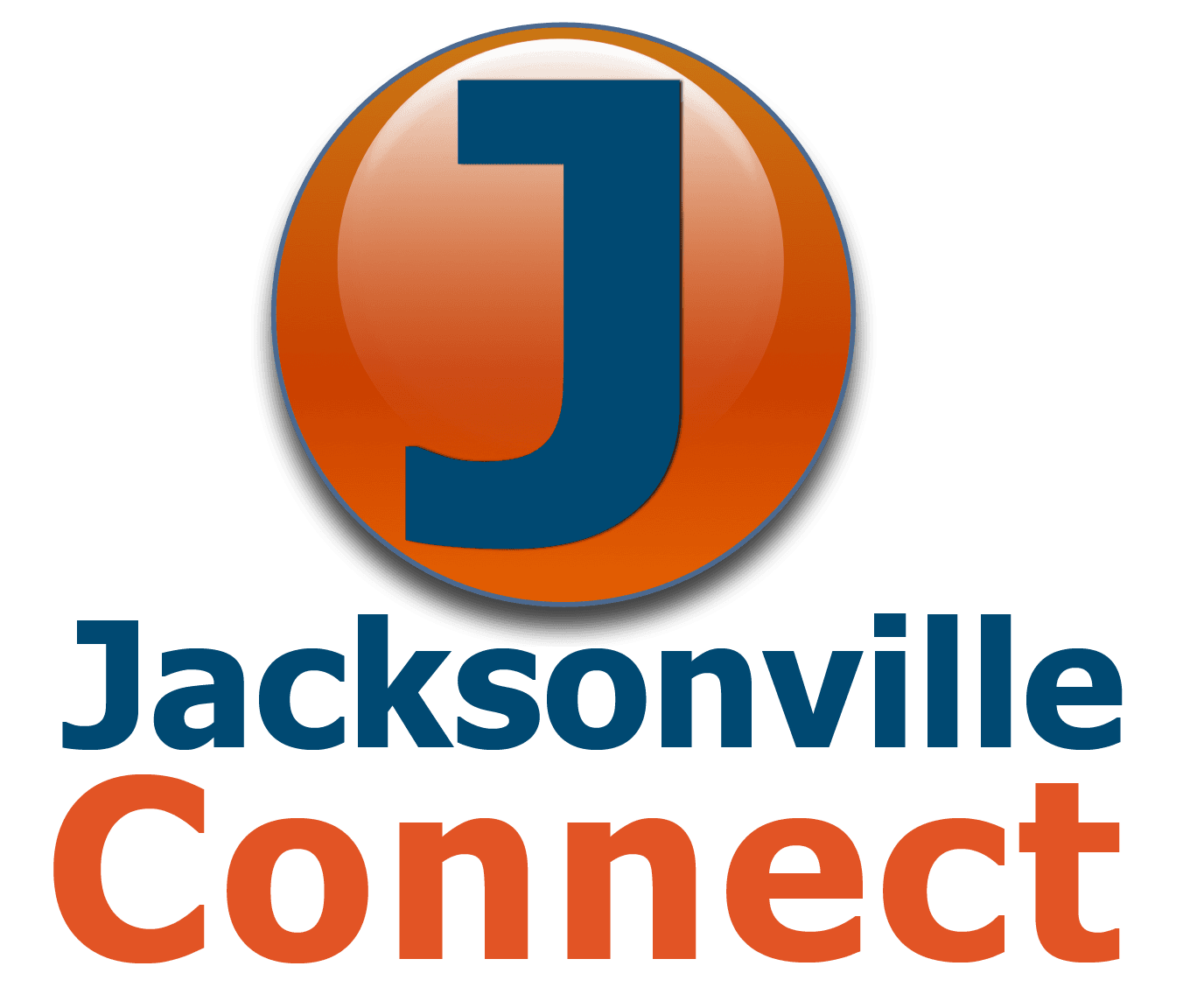 Jacksonville Connect