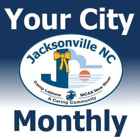 YourCityMonthly-Button