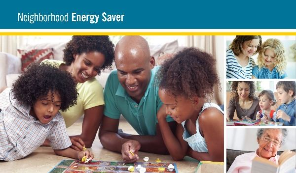 Duke Energy Savings