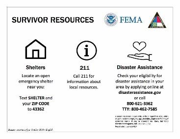 Updated_Disaster Assistance Flyer_English_NC