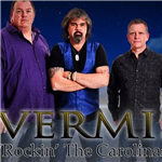 Rivermist Band