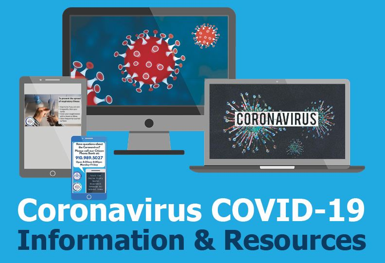 coronavirus resources-thumb