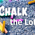 2020 Chalk the Lot