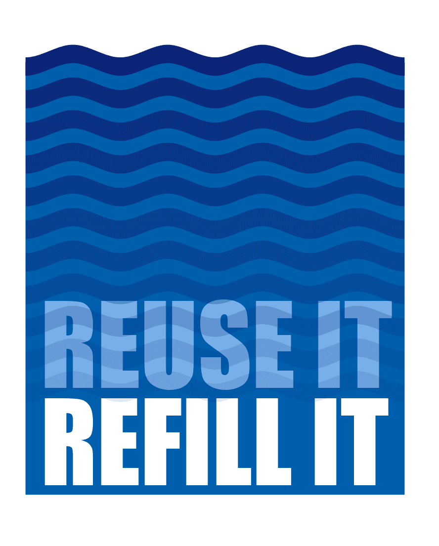 REUSE-REFILL-smallsticker