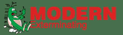 modern-exterminating-logo-termite-exterminating-2021 Opens in new window
