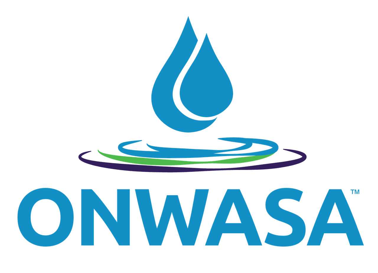 ONWASA-stacked-logo Opens in new window