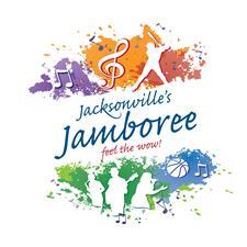 2019 Jacksonville Jamboree