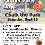 Family Park Days Chalk 2017.jpg
