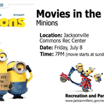 Movie in the Park Minions.png