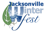 winterfest-logo-email.png