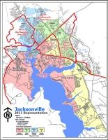 Jacksonville NC Official Website Maps For Download - Nc flood maps