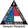 North Carolina Emergency Management
