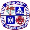 Onslow County Emergency Management