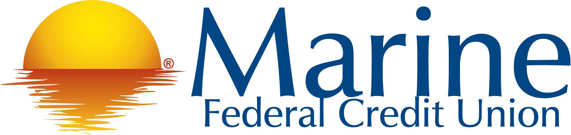 Marine Federal Credit Union logo