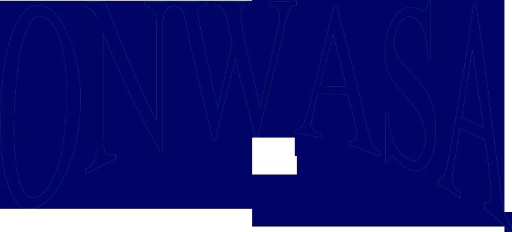 ONWASA logo