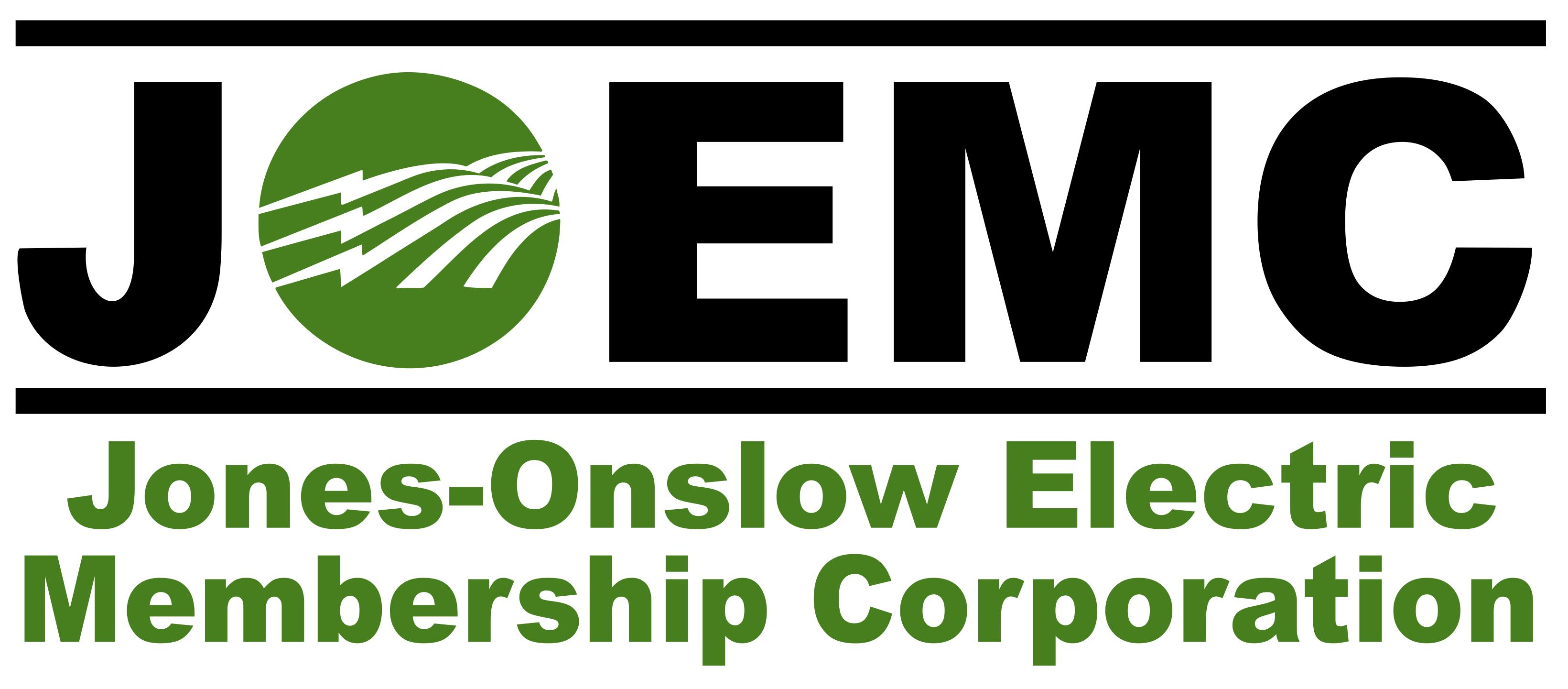 JOEMC logo