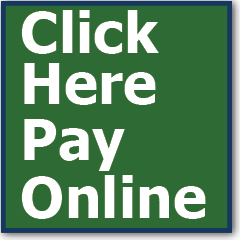 Click here to pay online