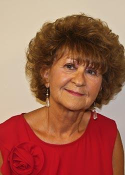 Eugenia Webb, Member