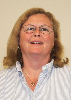 Jill Ayuso, Member