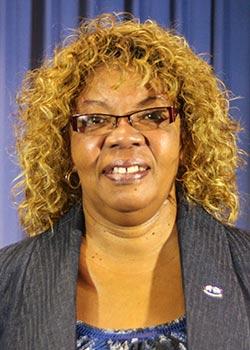 Judith Maqtasid, Member