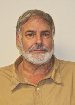 James Dorn,Member