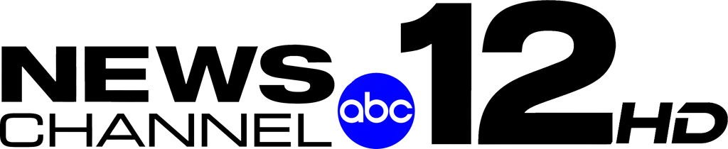 Channel 12 News logo