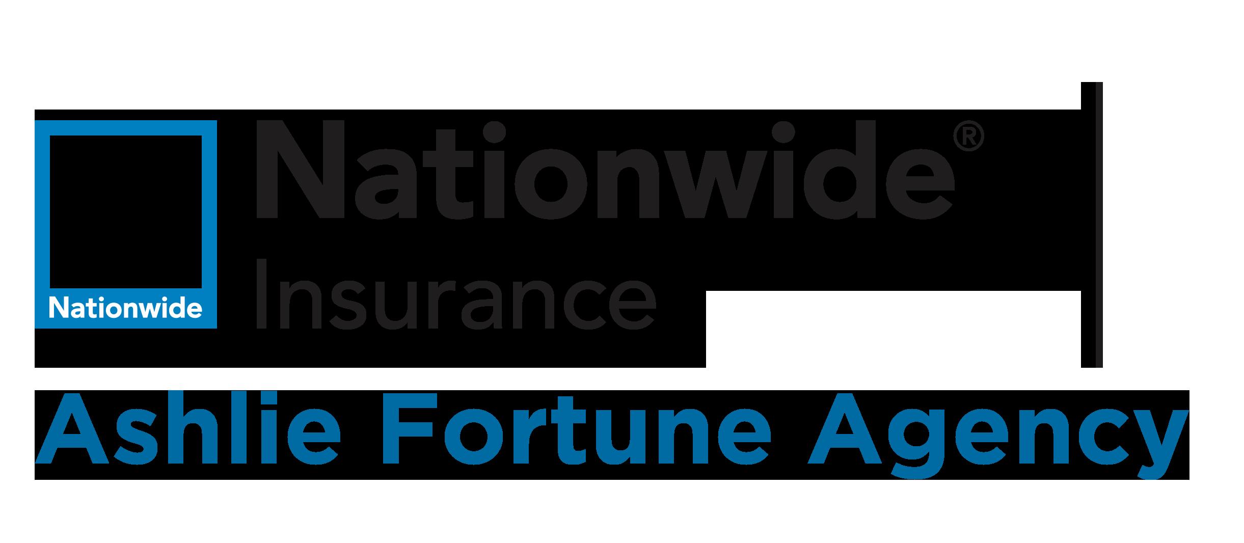 nationwide insurance logo png   imgkid     the image