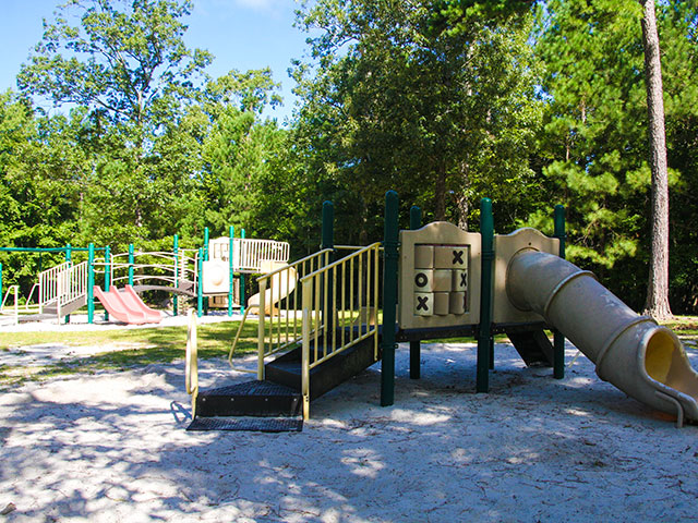 Branchwood Park