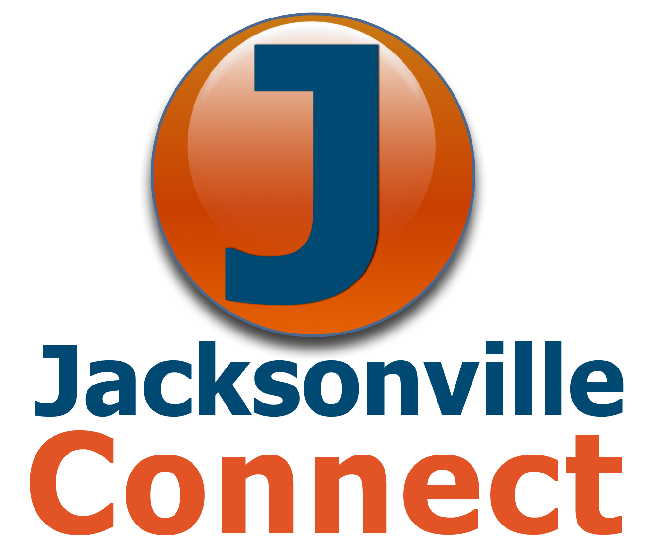 Jacksonville Connect Emergency Messaging